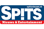 Spits