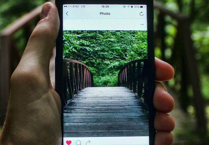 Grow Social Media Tenerife